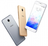 Meizu m3 note cover glass and Content Egg templates